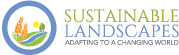 Sustainable Landscapes Logo